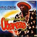 UwaNka Self ( Chima Eke)