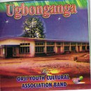 Ugbonganga (Orji Youth)