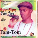 Npo-Npo ( Tom-Tom Boy)