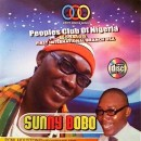 Peoples Club Special ( Sunny Bobo)