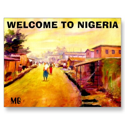 painting_5_copy_welcome_to_nigeria_mg_postcard-p239910800683922898z8iat_400